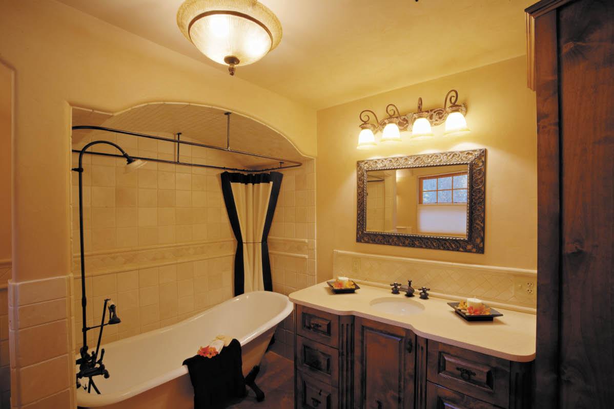 on hacienda bathroom design paint.html