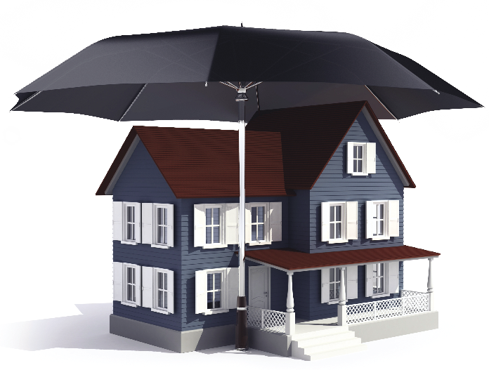 Costly homeowner's insurance mistakes to avoid