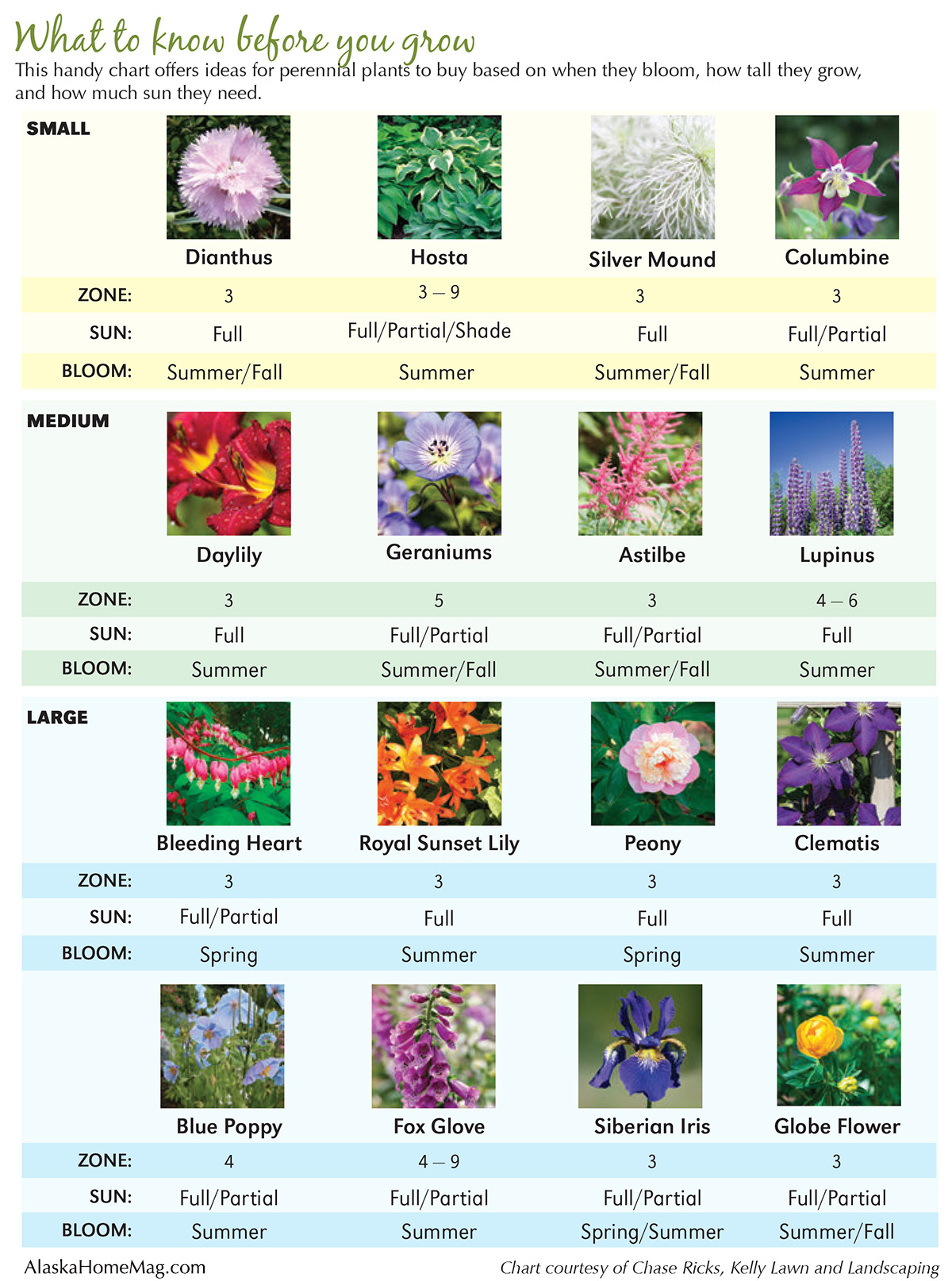 Alaska home outdoor living planning your perennials resources alaska botanical garden alaskabg kelly lawn and landscaping kellyllc and ground effects landscaping and snow removal mightylinksfo